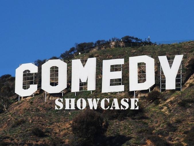 comedy-hollywood-sign