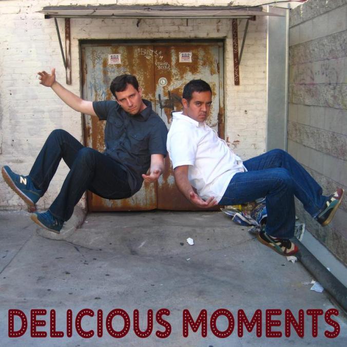 DeliciousMomentsSquare1