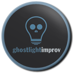 GhostlightButton